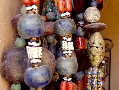 bijoux-par-marie-lore