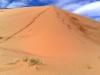 Région de Merzouga