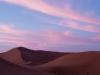 trekking dans le désert de M\'Hamid