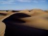 désert de M'Hamid
