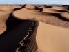 Desert du Maroc