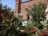hôtel Tomboctou à Tinghir