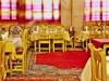 8_restaurant