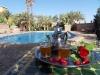 4-piscine
