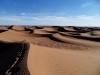 Desert du Maroc 2
